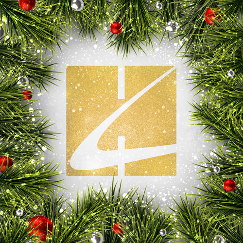 Traditional English Carol The Twelve Days Of Christmas profile picture