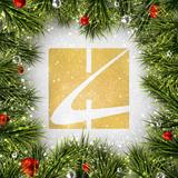 Download Christmas Carol The Twelve Days Of Christmas Sheet Music arranged for Ukulele - printable PDF music score including 2 page(s)