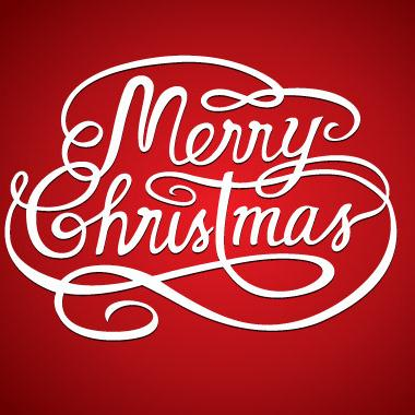 Traditional English Folksong We Wish You A Merry Christmas profile picture