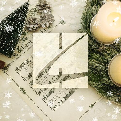 Traditional Carol O Christmas Tree profile picture