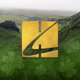 Download Traditional Irish Folk Song Seven Drunken Nights Sheet Music arranged for Banjo - printable PDF music score including 4 page(s)