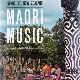 Traditional Maori Folk Song Tutira Mai profile picture