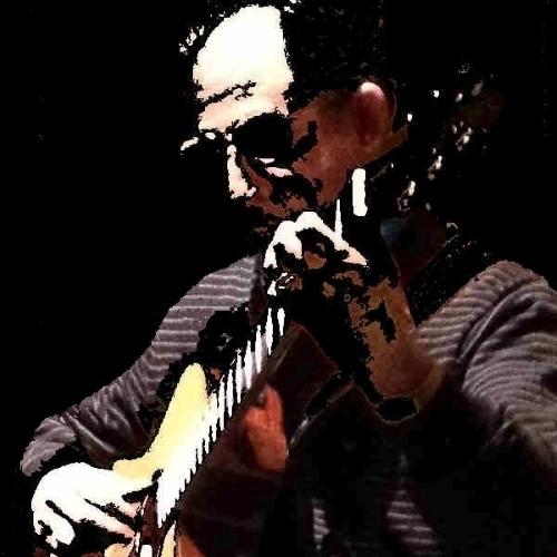 Traditional Melody Heiveinu Shalom Aleichem Vars 1, 2, 3 (arr. Joe Marks) profile picture