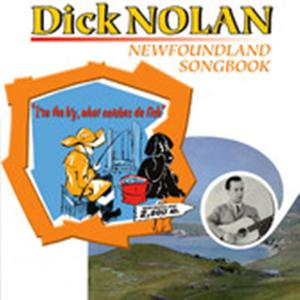 Traditional Newfoundland Folk I's The B'y profile picture