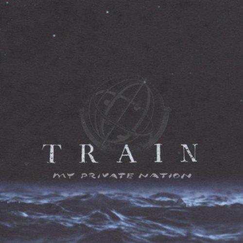 Train All American Girl profile picture