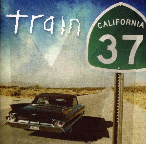 Train California 37 profile picture