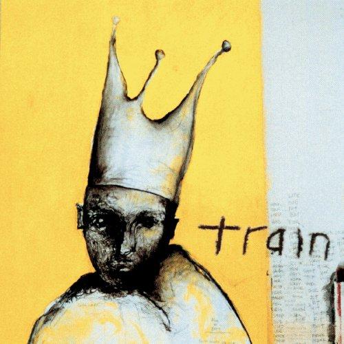 Train I Am profile picture