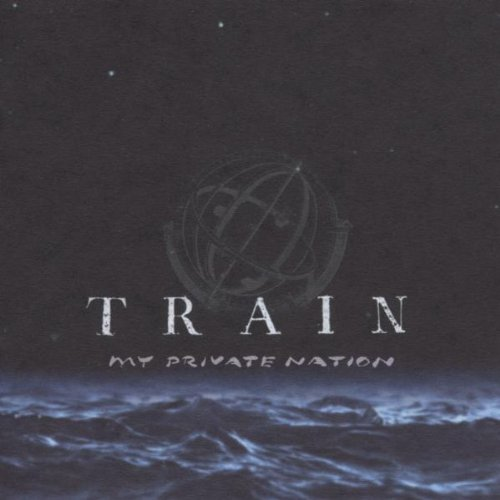 Train When I Look To The Sky profile picture