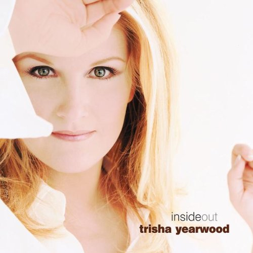 Trisha Yearwood I Would've Loved You Anyway pictures