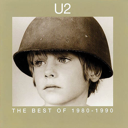U2 All I Want Is You pictures