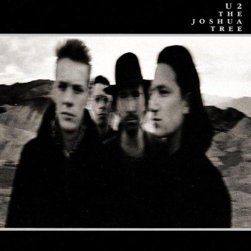 U2 Exit pictures