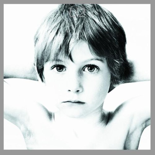 U2 Stories For Boys pictures