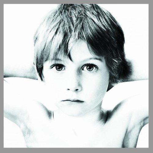 U2 Twilight pictures