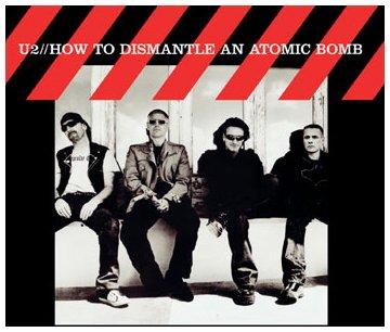 U2 Vertigo profile picture