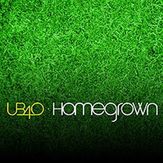 UB40 Swing Low profile picture