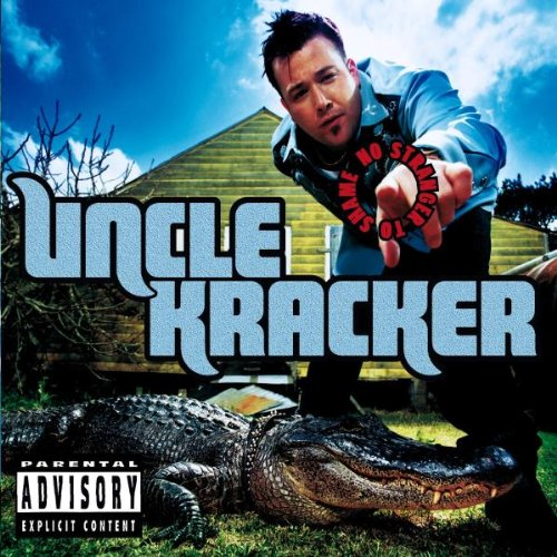 Uncle Kracker Drift Away profile picture