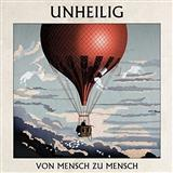 Download or print Auf Ein Letztes Mal (Intro) Sheet Music Notes by Unheilig for Piano & Guitar