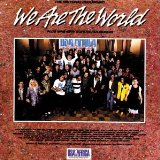 Download or print We Are The World Sheet Music Notes by USA For Africa for Piano