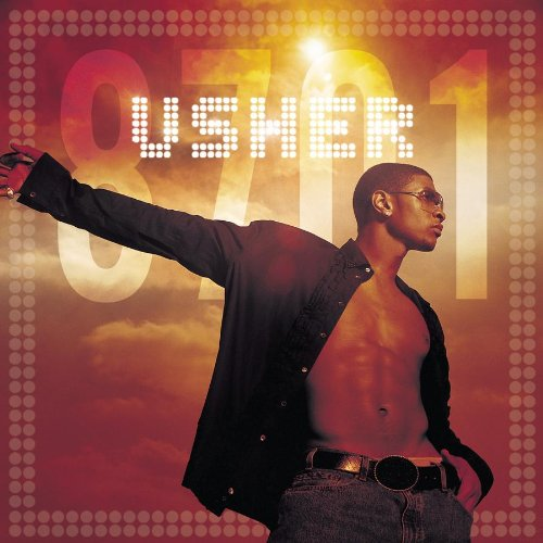 Usher U Got It Bad pictures