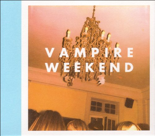 Vampire Weekend Oxford Comma profile picture