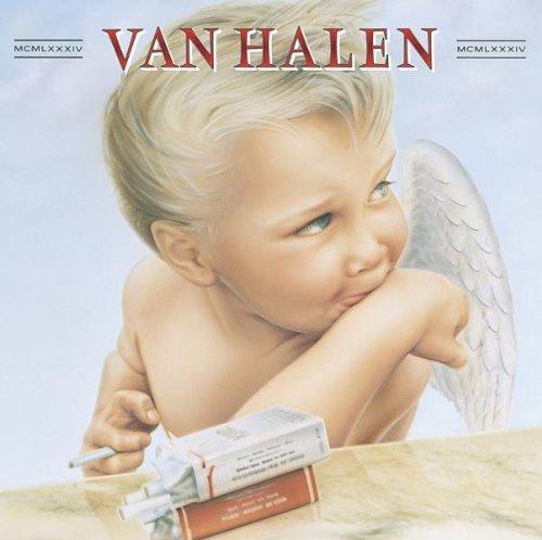 Van Halen Jump profile picture