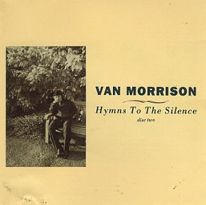 Van Morrison All Saint's Day pictures