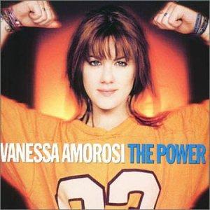 Vanessa Amorosi Shine profile picture