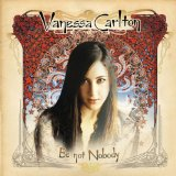Download or print A Thousand Miles Sheet Music Notes by Vanessa Carlton for Piano