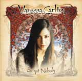Download or print Ordinary Day Sheet Music Notes by Vanessa Carlton for Piano, Vocal & Guitar (Right-Hand Melody)