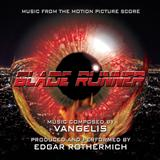 Download or print Memories Of Green (from Blade Runner) Sheet Music Notes by Vangelis for Piano
