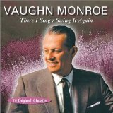 Download Vaughn Monroe Ballerina Sheet Music arranged for Piano, Vocal & Guitar (Right-Hand Melody) - printable PDF music score including 4 page(s)