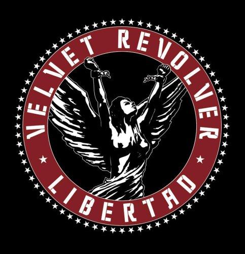 Velvet Revolver She Builds Quick Machines profile picture