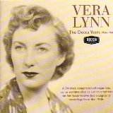 Download Vera Lynn Up The Wooden Hill To Bedfordshire Sheet Music arranged for Piano, Vocal & Guitar - printable PDF music score including 4 page(s)