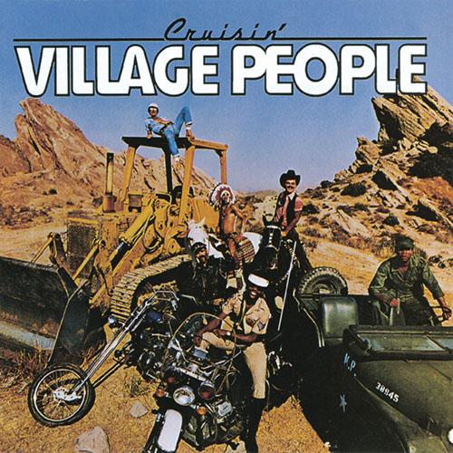 Village People Y.M.C.A. profile picture