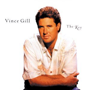 Vince Gill If You Ever Have Forever In Mind profile picture