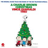 Download or print O Tannenbaum Sheet Music Notes by Christmas Carol for Piano