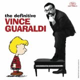 Download or print Oh, Good Grief Sheet Music Notes by Vince Guaraldi for Piano