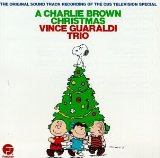 Download or print What Child Is This Sheet Music Notes by Vince Guaraldi for Piano