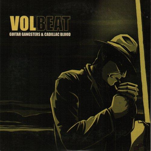 Volbeat Still Counting profile picture