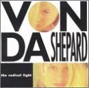 Vonda Shepard Searchin' My Soul (theme from Ally McBeal) profile picture