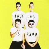 Download or print Shut Up And Dance Sheet Music Notes by Walk The Moon for Piano
