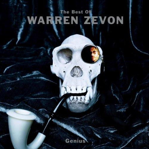 Warren Zevon Werewolves Of London profile picture
