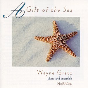 Wayne Gratz A Gift Of The Sea pictures