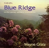 Download or print Blue Ridge Part 2 Sheet Music Notes by Wayne Gratz for Piano