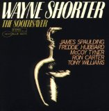 Download or print Lady Day Sheet Music Notes by Wayne Shorter for Piano
