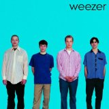 Download Weezer Say It Ain't So Sheet Music arranged for Easy Guitar - printable PDF music score including 3 page(s)