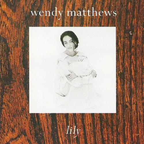 Wendy Mathews The Day You Went Away profile picture