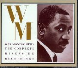 Download Wes Montgomery Full House Sheet Music arranged for Real Book - Melody & Chords - Bass Clef Instruments - printable PDF music score including 2 page(s)