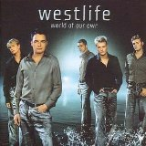 Download or print Evergreen Sheet Music Notes by Westlife for Piano