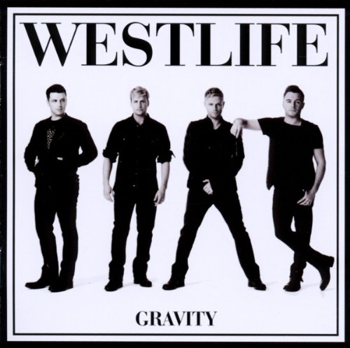 Westlife Safe profile picture
